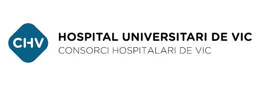 Hospital Universitari de Vic