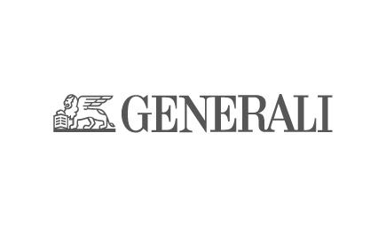 Ginecologia Generalli