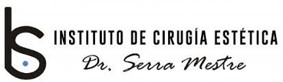 Institut Serra Mestre